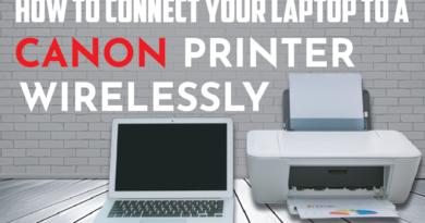 Canon Printer-05