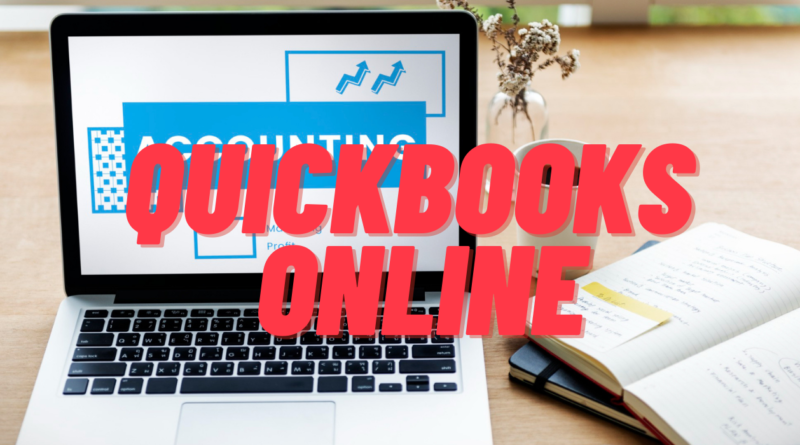 How To Connect Bank and Credit Card Accounts To QuickBooks Online?