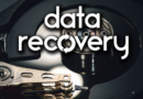 Recuperating Deleted Data