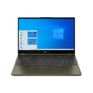 Lenovo Legion C7i – Best Budget Gaming Laptop